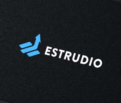 thumb_estrudio_logo_design